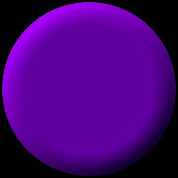 Barney: Purple or Fuschia??