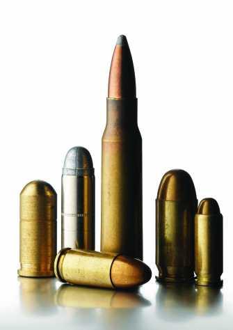 R3350-bullets