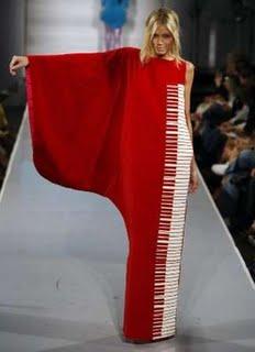 weird+fashion+3